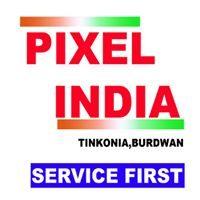 Pixel India