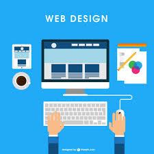 Web Development & Internet Marketing