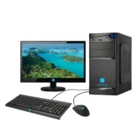 Used desktops for sale